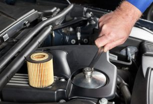 , Car Care and Maintenance Tips From the Experts, Saubio Making Wealth