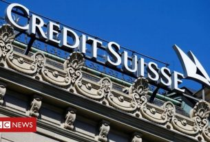 , Credit Suisse and Nomura warn of hedge fund hit to profits, Saubio Making Wealth