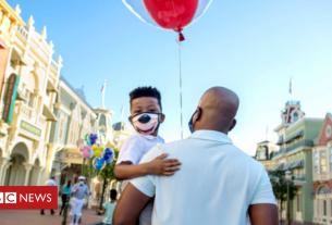 , Disney parks to re-open – but no screaming please, Saubio Making Wealth