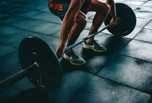 , Effective Tips That Will Help Any Athlete Greatly Increase Their Endurance, Saubio Making Wealth