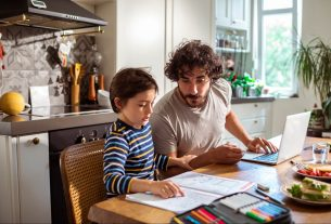 , Entrepreneur Franchise of the Day: Club Z! In-Home Tutoring, Saubio Making Wealth