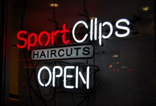 , Entrepreneur Franchise of the Day: Sport Clips Haircuts, Saubio Making Wealth