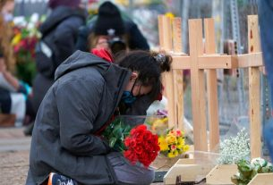 , Everything We Know About the Boulder Shooting Suspect's Gun, Saubio Making Wealth