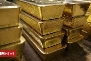 , EY drops appeal against $10.8m whistleblower payment, Saubio Making Wealth