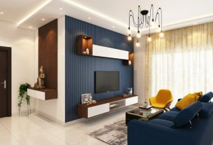 , Fantastic Ways to Rethink Your Home Interior Design, Saubio Making Wealth
