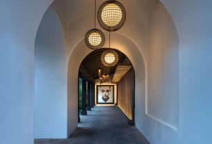 , Five Reasons to Make The Ritz-Carlton Bacara, Santa Barbara Your Next Vacation Destination, Saubio Making Wealth