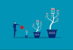 , Free On-Demand Webinar: How To Grow Your Business Through Franchising, Saubio Making Wealth