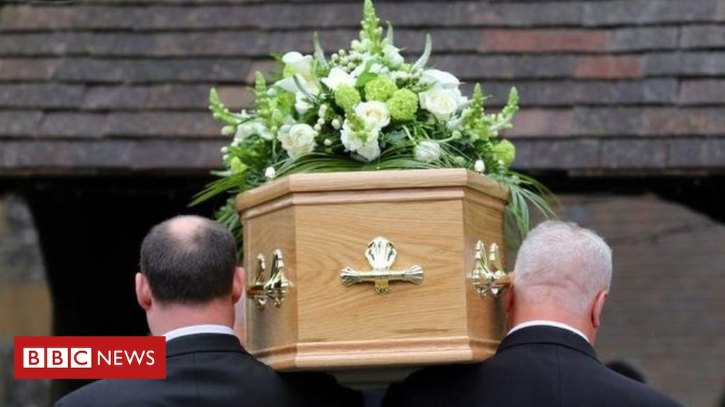 , Funerals: Cold-calling ban among plans for pre-paid services, Saubio Making Wealth