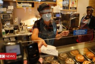 , Greggs to open shops despite first loss in 36 years, Saubio Making Wealth