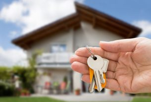 , Home-Buying Mistakes and How to Avoid Them, Saubio Making Wealth