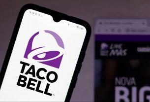 , How Taco Bell Proves Old-School Marketing Tactics Still Work, Saubio Making Wealth