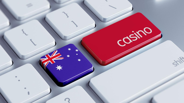 , How to find quality online casinos in Australia, Saubio Making Wealth