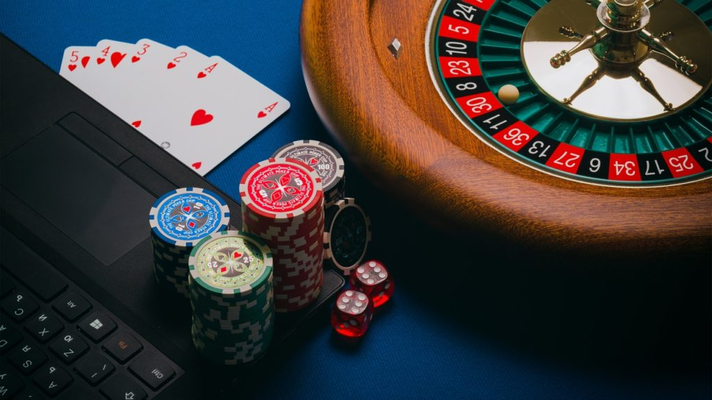 , How to Gamble Safely and Responsibly, Saubio Making Wealth