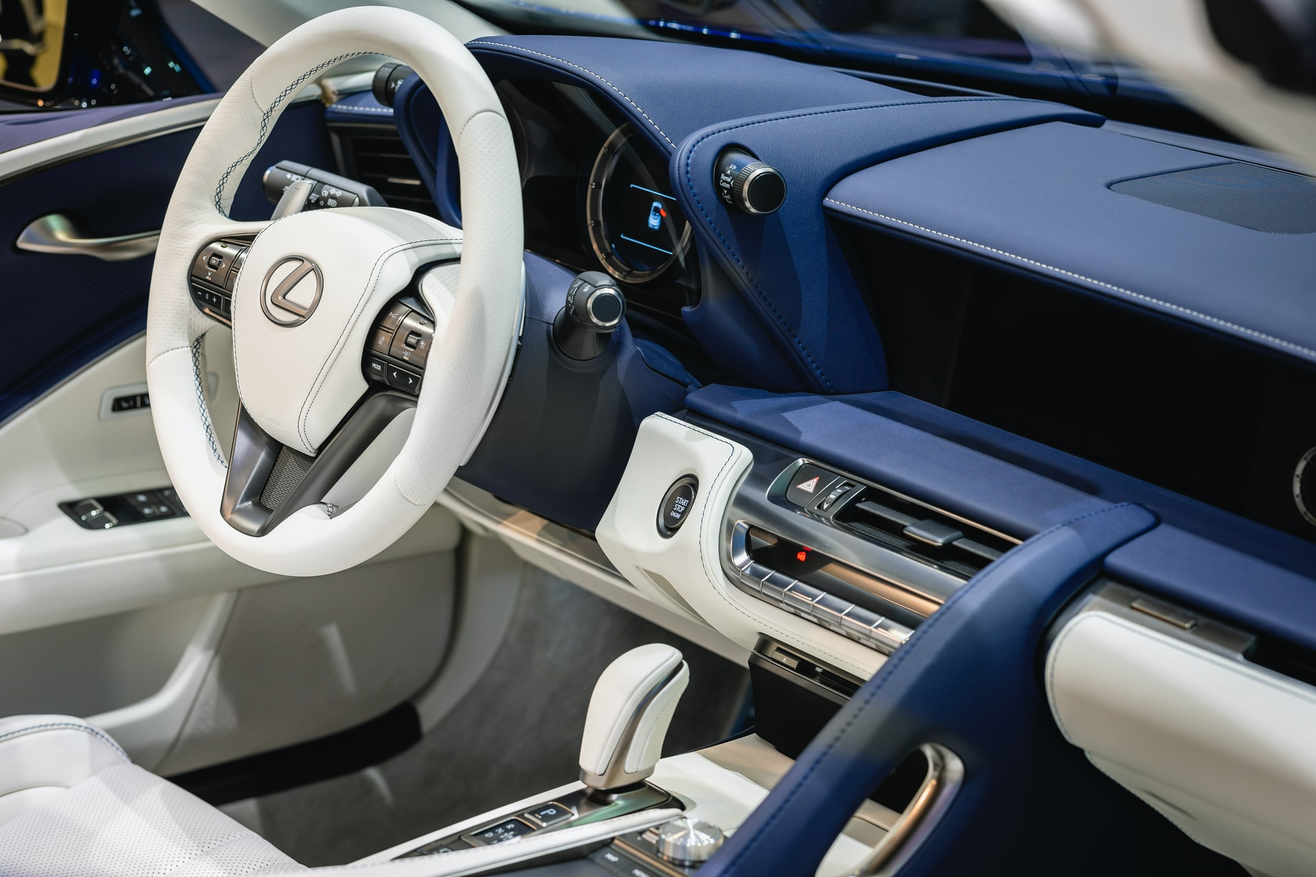 , How To Secure Your New Car, Saubio Making Wealth