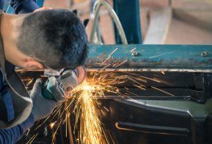 , How to Start Restoring Classic Cars, Saubio Making Wealth