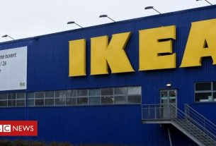 , Ikea France on trial for snooping on staff and customers, Saubio Making Wealth