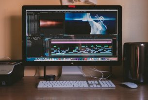 , Learn Graphic, Animation, and Video Skills With Courses on Adobe After Effects, Saubio Making Wealth