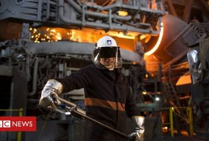 , Liberty Steel boss asks government for £170m bailout, Saubio Making Wealth
