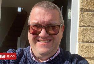 , Liberty Steel: 'If we lose the plant it will decimate Rotherham', Saubio Making Wealth