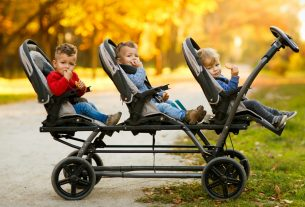 , Popular Baby Stroller Accessories That Might Interest You, Saubio Making Wealth