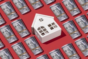 , Pros and Cons of Upscale Investment Property Ownership, Saubio Making Wealth