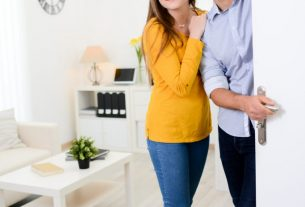 , Pros & Cons of Buying a Condo – Is It Worth It?, Saubio Making Wealth