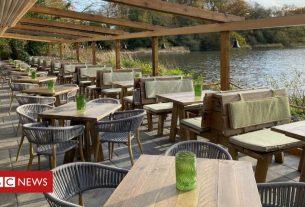 , Pubs deluged with beer garden bookings, Saubio Making Wealth