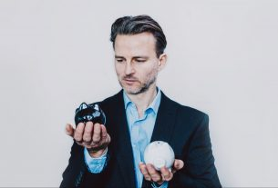 , Should You Put Your Money Into PR or Marketing?, Saubio Making Wealth