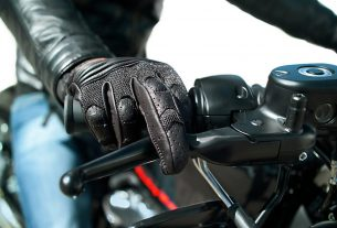 , Style and Safety: Must-Have Biking Gear That Are High On Style, Saubio Making Wealth