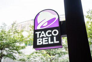 , Te Quiero Mucho: How to Benchmark Taco Bell's Winning Marketing Strategy, Saubio Making Wealth