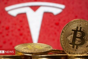 , Tesla cars can be bought in Bitcoin, Saubio Making Wealth