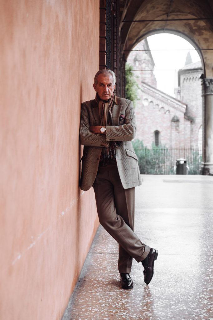 , The Footwear Brand To Know:Morjas, Saubio Making Wealth