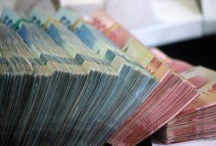 , Top Ways to Easily Get a Money Loan, Saubio Making Wealth