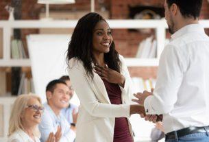 , Unique Ways to Reward and Motivate Your Employees, Saubio Making Wealth