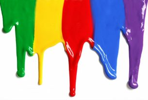 , What the Color You Choose in Your Marketing Campaign Says to Customers, Saubio Making Wealth