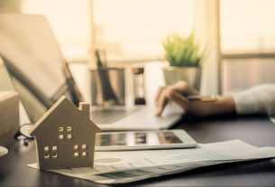 , 3 Golden Rules for Starting a Real-Estate Investment Business, Saubio Making Wealth