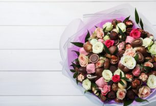 , 5 Romantic Gifts for Your Better Half, Saubio Making Wealth