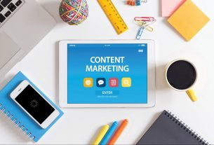 , 6 Content Marketing Trends for 2021 You Should Know, Saubio Making Wealth