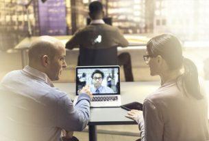 , 6 Steps to Creating the Ultimate Webinar, Saubio Making Wealth