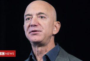 , Amazon's Bezos: Union defeat does not bring 'comfort', Saubio Making Wealth
