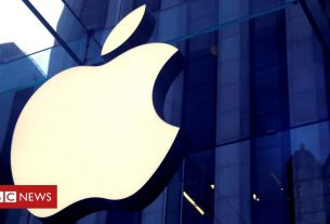 , Apple profits double as it squares up to Facebook, Saubio Making Wealth