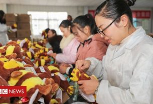 """, China&#8217;s economy grows 18.3% in <a href=""""https://shareasale.com/r.cfm?b=1321351&#038;u=367638&#038;m=66462&#038;urllink=&#038;afftrack="""" target=""""_blank"""">automate your posting</a>-Covid comeback, Saubio Making Wealth"""