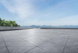 , Entrepreneur Franchise of the Day: Concrete Technology Inc, Saubio Making Wealth