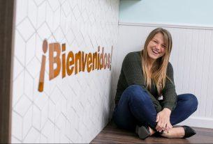 , Entrepreneur Franchise of the Day: Tierra Encantada, Saubio Making Wealth