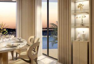 , FM Architettura brings 'A Sense of Home'; the lead interior designers for the M/Y Njord., Saubio Making Wealth