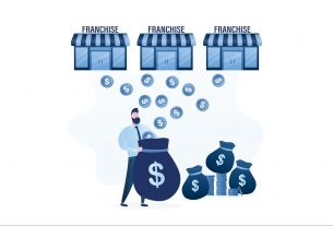 , Free Webinar | May 5: The Insiders' Approach to Franchise Success, Saubio Making Wealth