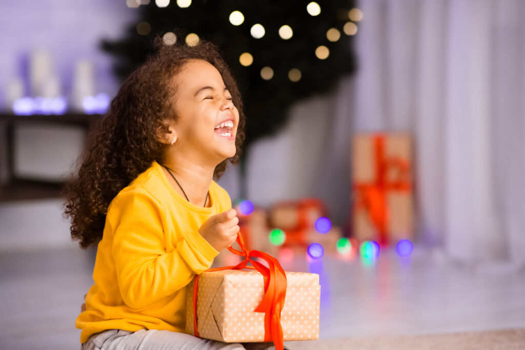 , Holiday Gift Guide 2021, Saubio Making Wealth