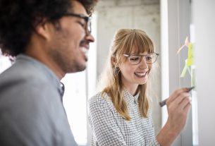 , How to Create Your Buyer Blueprint, Saubio Making Wealth