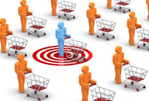 , How To Target Your Customers Even When They're Not on Amazon, Saubio Making Wealth
