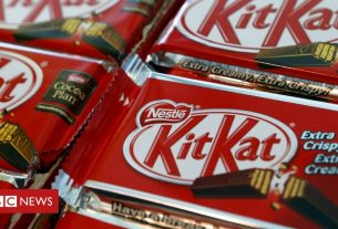 , Nestle to cut almost 600 jobs and shut Newcastle factory, Saubio Making Wealth